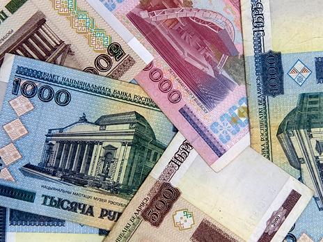 Пенсия чернобыльцев в 2014 году